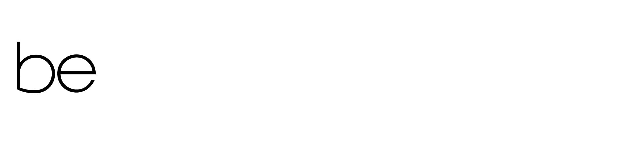 Baselec Entreprise